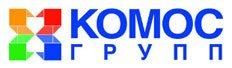 комос групп